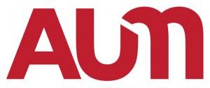 AUM-Capital_Logo